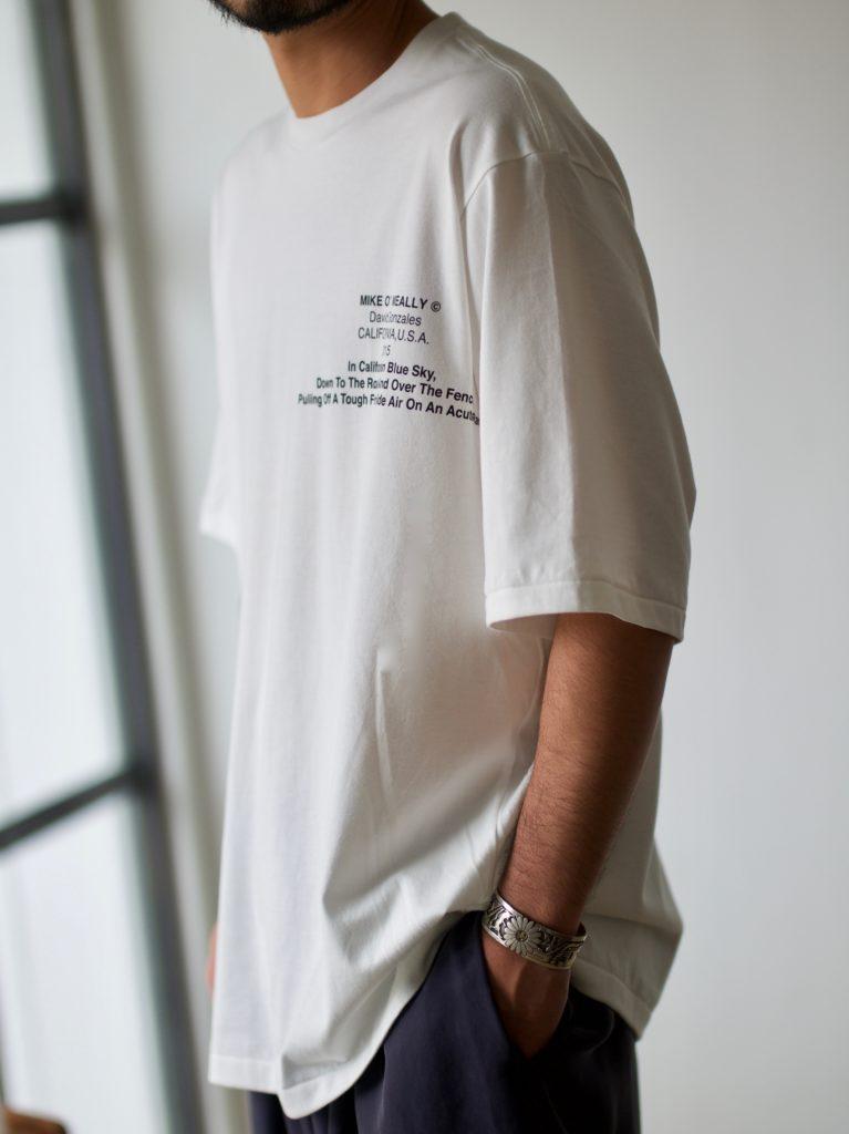 JOHN MASON SMITH ジョンメイソンスミス JANE SMITH ジェーンスミス  CASELO カステロ 沖縄 那覇 安里 セレクトショップ