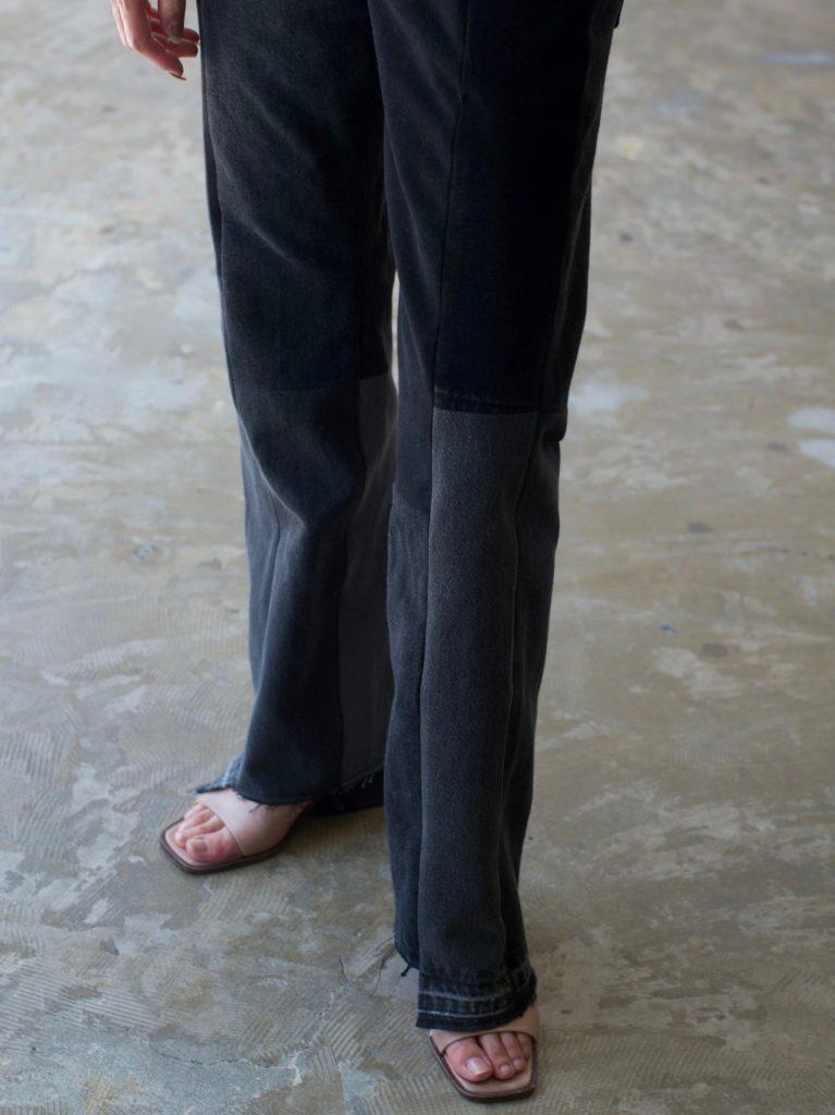 JANE SMITH ジェーンスミス JOHN MASON SMITH  ジョン メイソン スミス CASELO カステロ  沖縄 那覇 安里 セレクトショップ