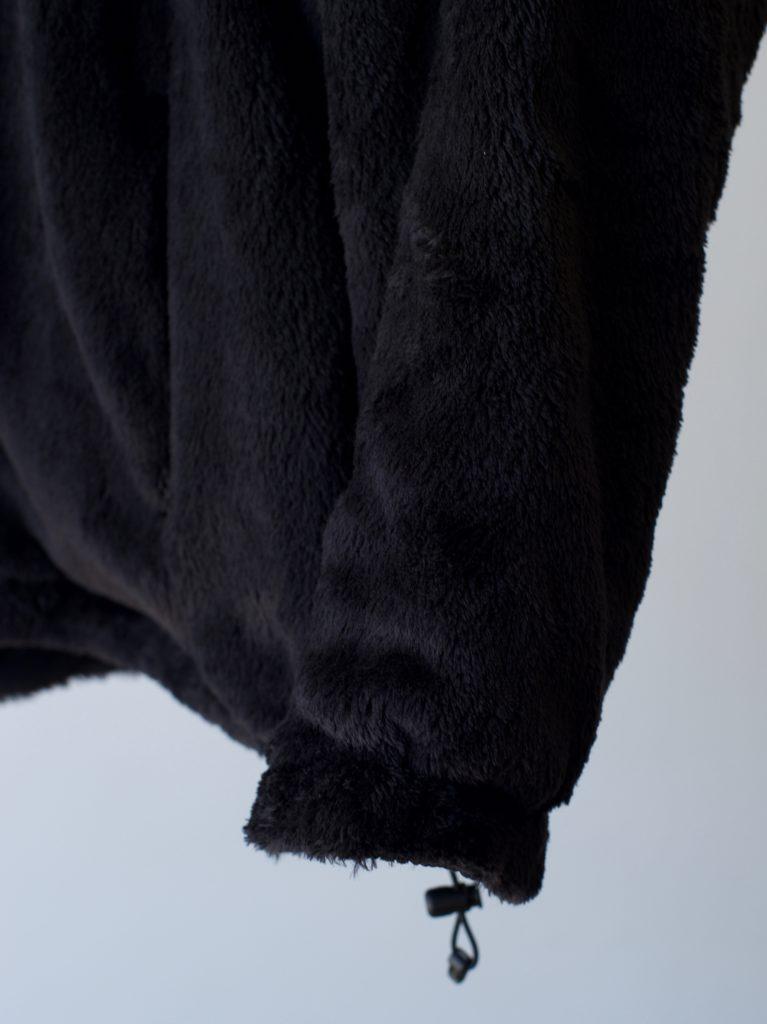 MARKAWARE マーカウェア  MARKA マーカ WILD THINGS ワイルドシングス CASELO カステロ  沖縄 那覇 安里 セレクトショップ